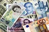 Prosperity & Wealth